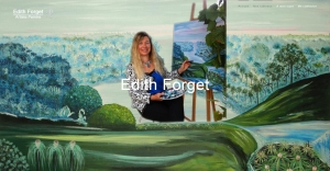 www.edith-forget.com