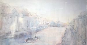www.kattys-aquarel.com