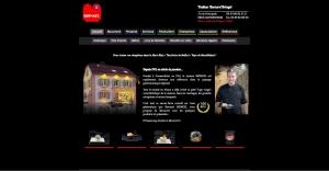 www.traiteur-bernard-bringel.fr