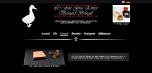 www.foie-gras-bernard-bringel.com