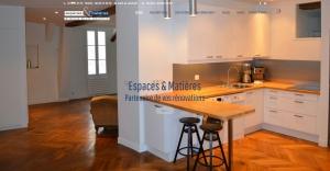 www.espacesetmatieres.com