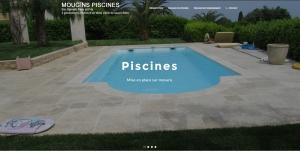 www.mougins-piscines.com