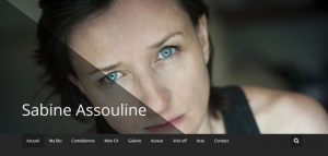 www.sabine-assouline.com