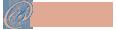 Agence Web Eric Schemoul Création de Site Web et Formation de site Web sur wordpress Logo